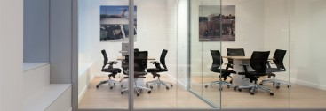 New Office Furniture Toronto