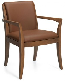 Global Islands Armchair, 4075