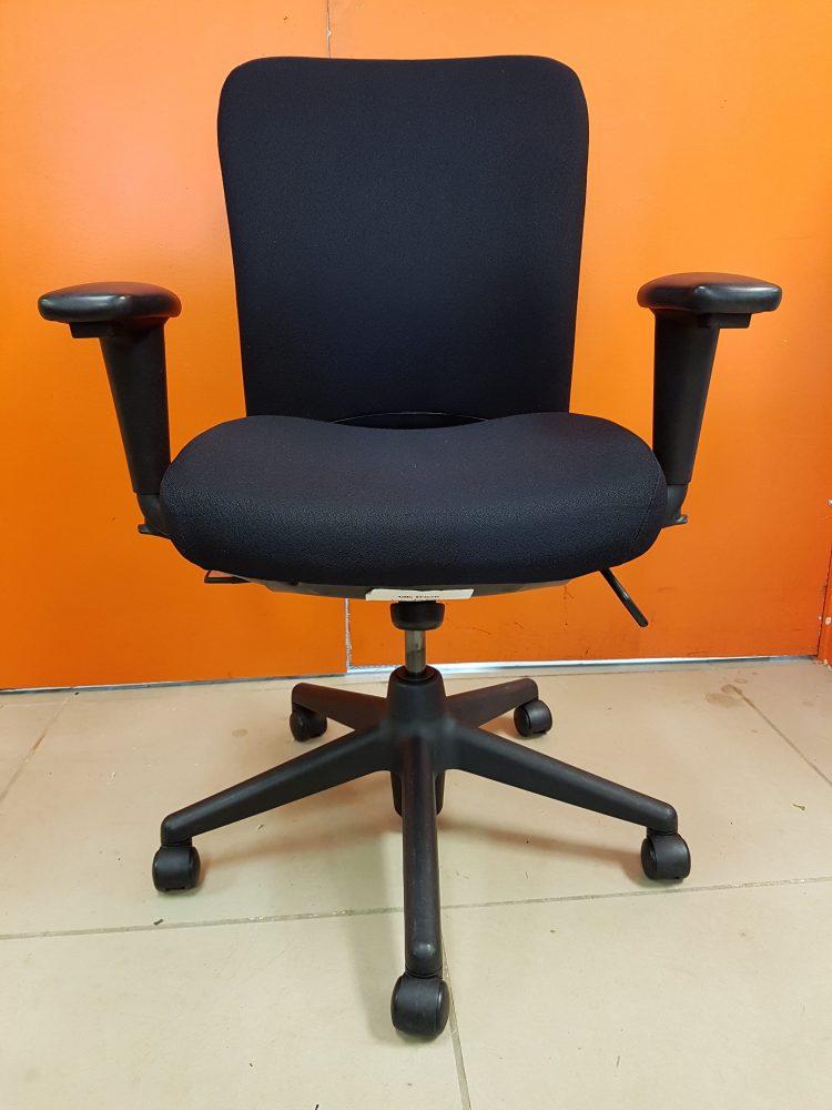 Haworth Look Track Office Furniture