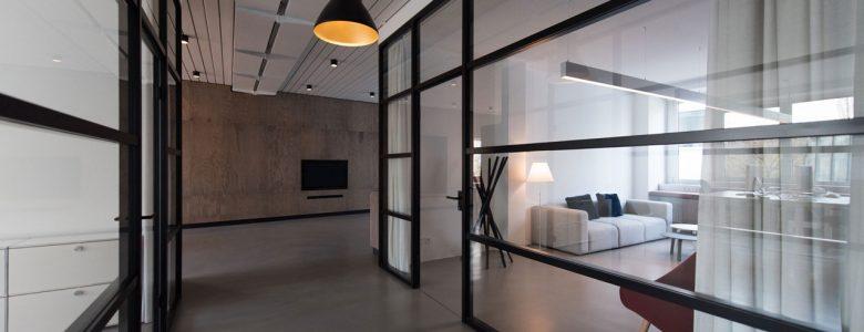 Furnishing Office Tips